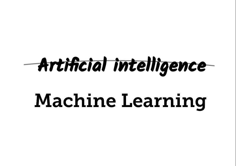 This site expertly pairs fonts using machine learning