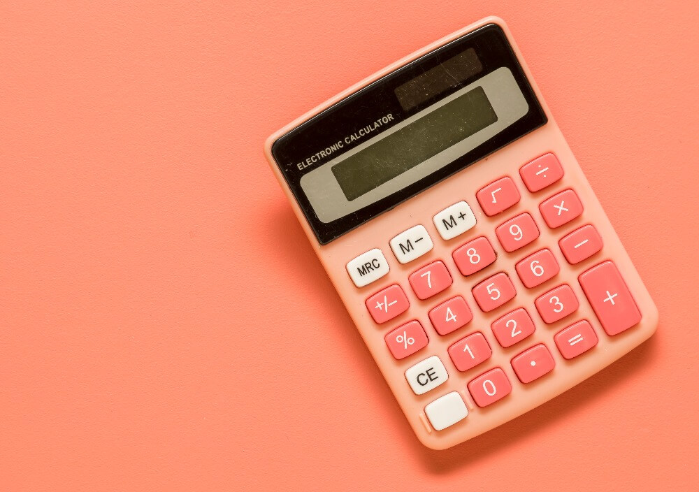 ROI of a custom CRM system: What It Is and How To Calculate It
